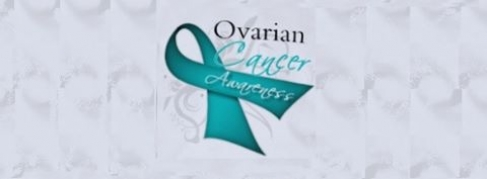 ovarian cancer pic for event